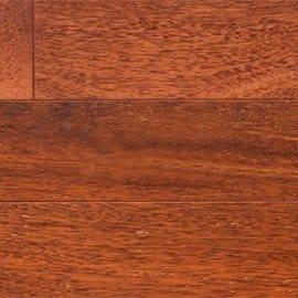 Deski tarasowe drewniane merbau