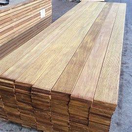 Deski tarasowe drewniane angela