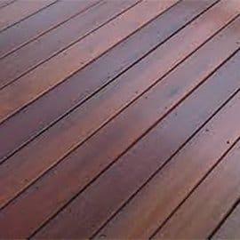 Deski tarasowe drewniane massaranduba