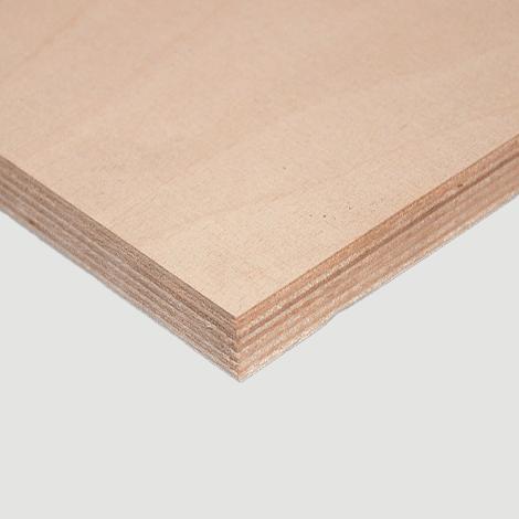 płyta