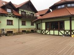 Hotel Artus – Karpacz